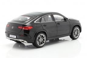 modellautos automodelli Mercedes-Benz GLE 2020 C 167 1:18