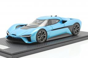 Nio EP9 2017 1:18 Almost Real
