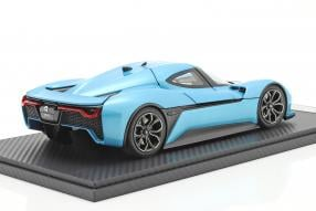 modelcars Nio EP9 2017 1:18 Almost Real