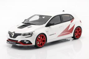 Renault Megane Trophy-R 2019 1:18 Ottomobile