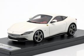 Ferrari Roma 2020 1:43