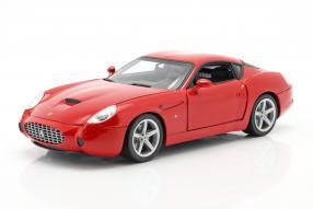 Ferrari 575 GTZ Zagato 1:18 HotWheels