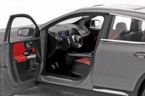 diecast miniatures Mercedes-Benz GLA 2020 1:18