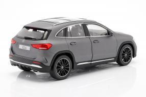 Modellautos Mercedes-Benz GLA 2020 1:18