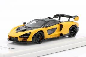 TSM Truescale McLaren Senna 2018 1:43