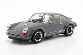 modellautos Singer Porsche 911 1:18