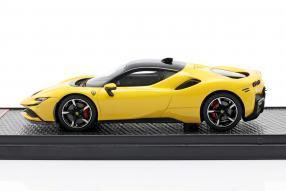 modellautos Ferrari SF90 Stradale 2019 1:43