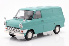 Ford Transit 1965 1:18