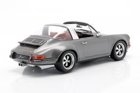 modelcars Singer Porsche 911 Targa  1:18