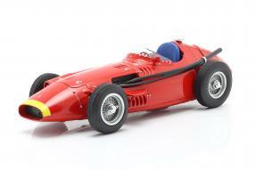 Maserati 250F 1957 1:18 CMR