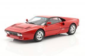 Ferrari 288 GTO 1984 1:18