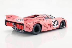 modelcars Porsche 917/20 pink pig 1:12 CMR