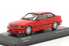 BMW M3 E36 1992 1:43