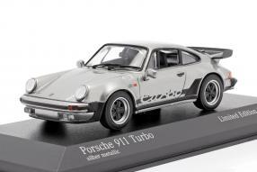 modelcars Porsche 911 930 Turbo 1979 1:43