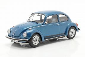Volkswagen VW 1303 City 1973 1:18 Norev