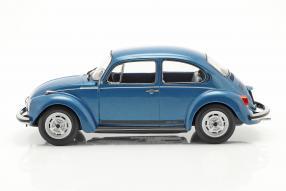 modellautos Volkswagen VW 1303 City 1973 1:18 Norev