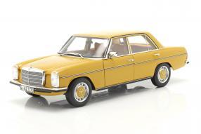 Mercedes-Benz 200 /8 1973 1:18