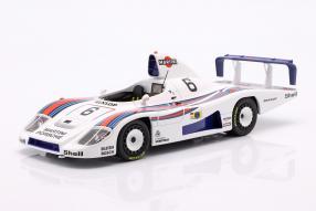 Porsche 936/78 1:18 Solido
