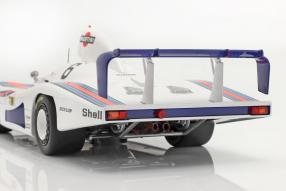 automodelli Le Mans Porsche 936/78 1:18 Solido