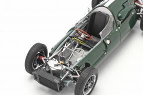 Modellautos Cooper T51 1959 1:18 Schuco