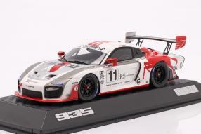 Porsche 935/19 Pikes Peak 2020 1:43