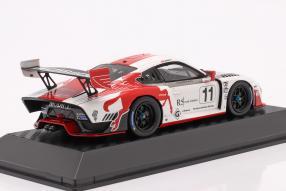 modellautos miniatures Porsche 935/19 Pikes Peak 2020 1:43