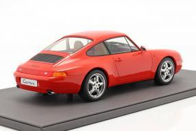 Modellautos Porsche 911 993 1994 1:12 Top Marques
