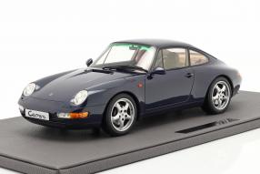 Porsche 911 993 1994 1:12 Top Marques