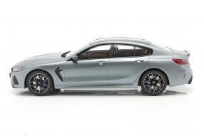 miniatures BMW M8 2020 1:18 GT-Spiritmodels