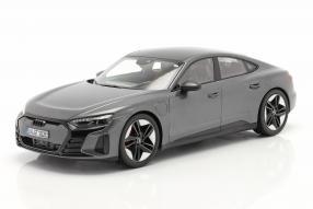 Audi RS e-tron GT 1:18