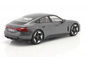 modelcars Audi RS e-tron GT 1:18