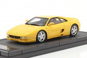 Ferrari F355 Berlinetta 1994 1:43