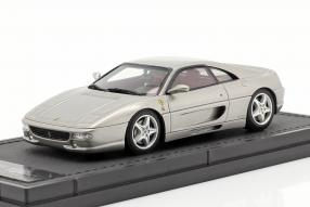 modelcars Ferrari F355 Berlinetta 1994 1:43
