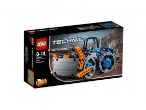 LEGO® Technic Kompaktor