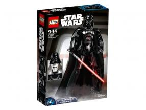 LEGO® Star Wars™ Darth Vader™