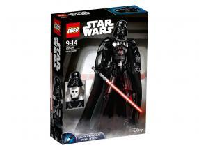 LEGO® Star Wars™ Darth Vader™
