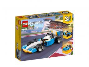 LEGO® Creator Ultimative Motor-Power