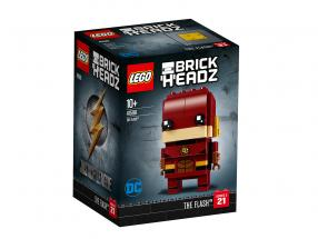LEGO® BrickHeadz The Flash™