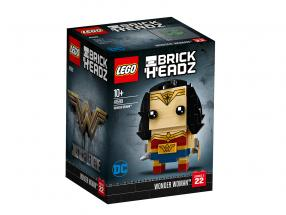 LEGO® BrickHeadz Wonder Woman™