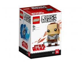 LEGO® BrickHeadz Rey