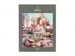 Norev Katalog 2018