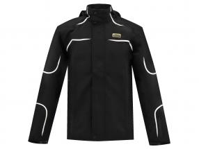 Michael Schumacher Funktionsjacke Tech anthrazit