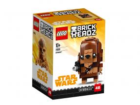 LEGO® BrickHeadz Chewbacca™