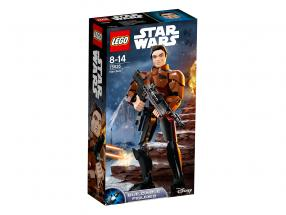 LEGO® Star Wars™ Han Solo™