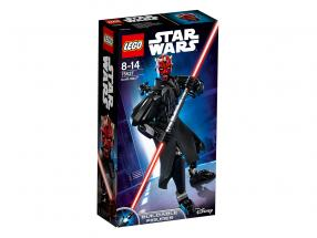LEGO® Star Wars™ Darth Maul™
