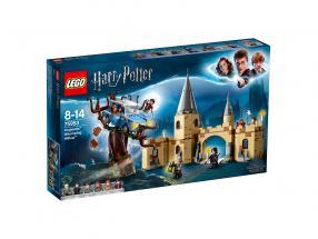 LEGO® Harry Potter™ Die Peitschende Weide von Hogwarts™