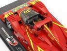 Ferrari 333 SP #30 gagnant 3h Watkins Glen IMSA 1994 Salazar, Moretti 1:18 BBR