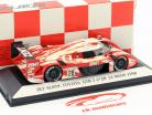 Toyota GT-One #28 24h LeMans 1998 Brundle, Collard, Helary 1:43 Starter