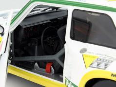 Renault Maxi 5 Turbo #20 Rally des Carrigues 1986 Touren / Neyron 1:18 Solido