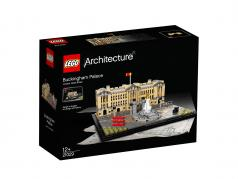 LEGO® Architecture Buckingham Palace